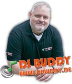 DJ_Buddy_Michael_Schneider_Shirt_Schwarz_Mit_Logo_Freigestellt.jpg