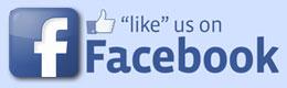 DJ Buddy auf Facebook